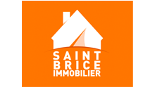 Agence Saint Brice Immobilier